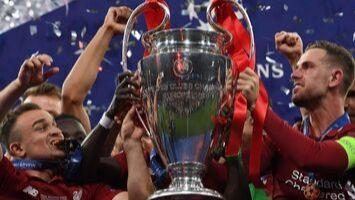 1.-Champions-League
