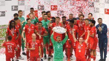 12.-Bundesliga