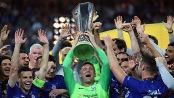 13.-Europa-League
