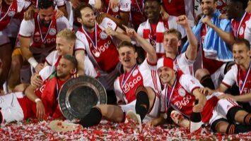 15.-Eredivisie