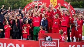 16.-Kampionati-Shqiptar