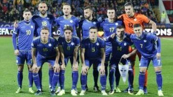 17.-Kampionati-Kosovar