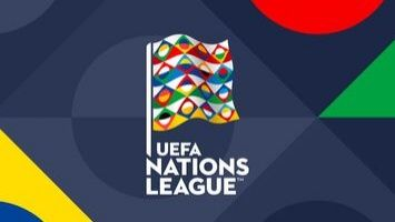 20.-Uefa-Nations-League