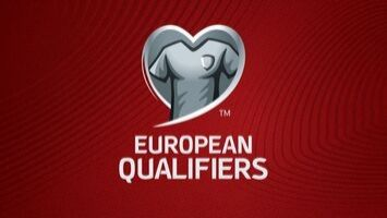 21.-Euro-2020-Kualifikueset