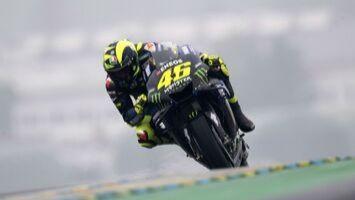 4.-Moto-GP