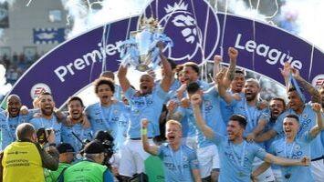 9.-Premier-League