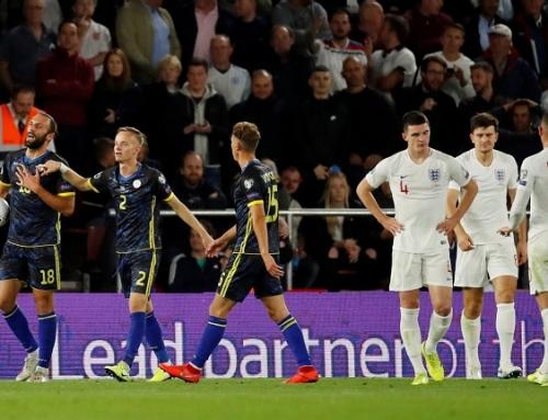 """Kosova-""""bie""""-pas-15-ndeshjesh-""""zemra""""-nuk-mjafton-ndaj-Anglisë-500x383"""