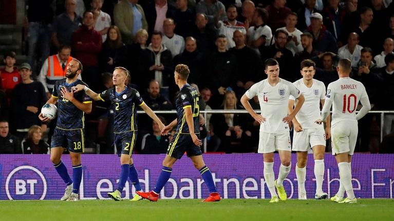 """Kosova-""""bie""""-pas-15-ndeshjesh-""""zemra""""-nuk-mjafton-ndaj-Anglisë"""