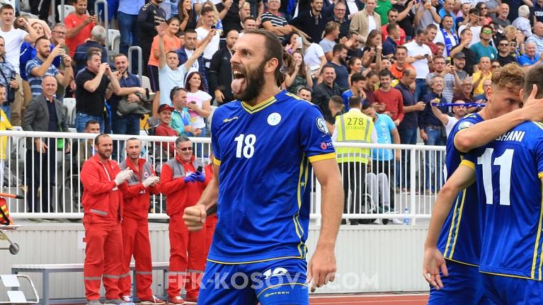 """Kosova-një-mrekulli-në-""""Fadil-Vokrri""""-Muriqi-dhe-Vojvoda-përmbysin-Çekinë"""