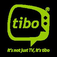 TiBO TV